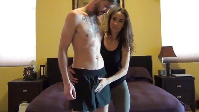 A legjobb pornó nincs regisztráció  Mr. izgalom, nagy, szex videó teljes film gyönyörű