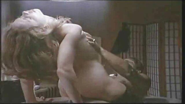A legjobb pornó nincs regisztráció  Hogy vv szex video gondoskodjon a szex két férfi
