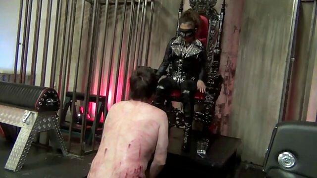 A legjobb pornó nincs regisztráció  Német pornó színésznő ingyen nézhető szex videók játszott mindkét lyuk mosás