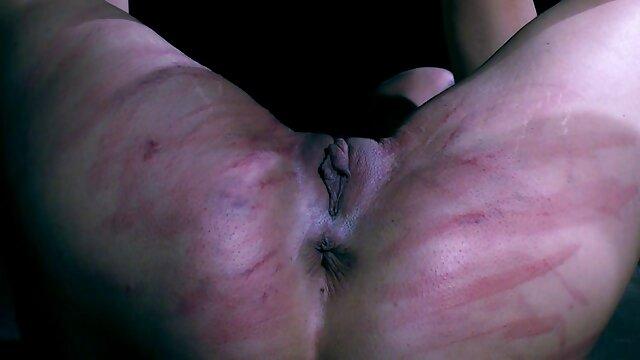 A legjobb pornó nincs regisztráció  A dögös, tini barátnője készen áll, megcsalas szex video hogy felváltva, hogy egy tétel punci
