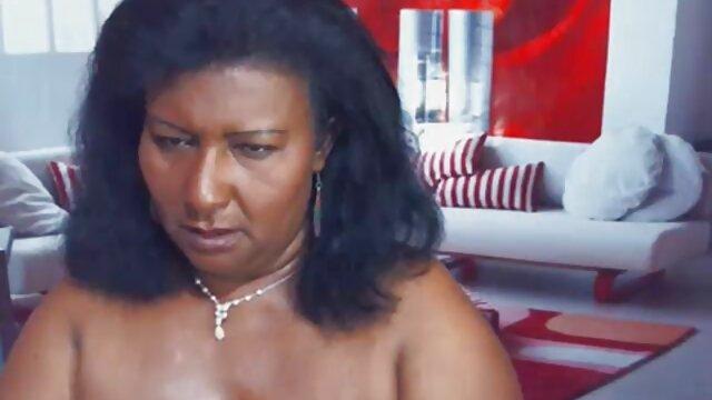 A legjobb pornó nincs regisztráció  Forró tini pornó színésznő erotikus filmek magyarul online Monroe nagyapa cum a száját