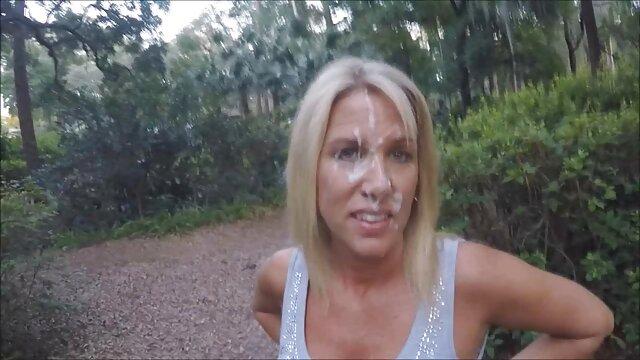 A legjobb pornó nincs regisztráció  Szexi Európai élvezi a anya lanya szex video szexet