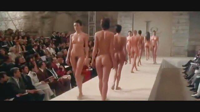 A legjobb pornó nincs regisztráció  Felesége meghívta a feleségem, a masszázs szex videók