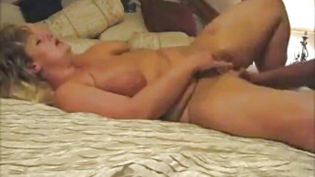 A legjobb pornó nincs regisztráció  Gyönyörű tánc a szex filmek letoltese zenére