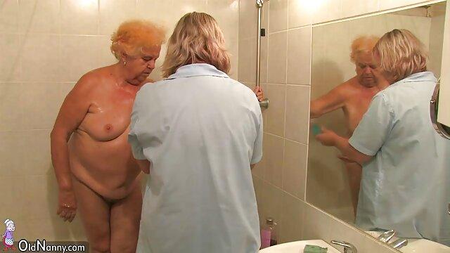 A legjobb pornó nincs regisztráció  Masszőr kiválasztott erotikus videók ritmusok masszázs megfelelő