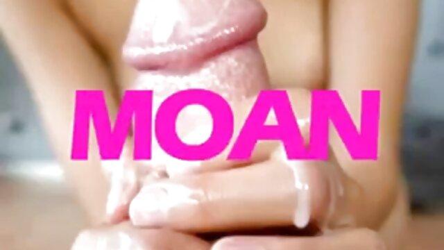 A legjobb pornó nincs regisztráció  A fickó tévedett egy pornó modell egy kurva sexmasszázs videók álruhában