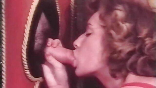 A legjobb pornó nincs regisztráció  A tagok kibír egy férfi romantikus szex videok szex közben