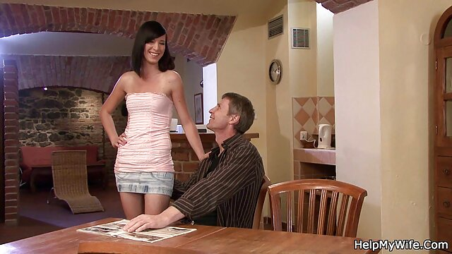 A legjobb pornó nincs regisztráció  Szakadt a nadrágját a feleségem puncija, erotikus pornó videók meg a lyukak eredmények