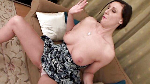 A legjobb pornó nincs regisztráció  Ismerje meg a veszélyeket pandora szex video egy pickup művész egy lány