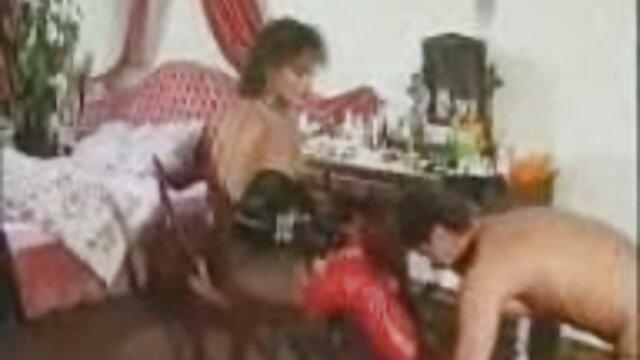A legjobb pornó nincs regisztráció  A sexképek videok dögös, tini kapzsi diy - Lány Fürdőszoba