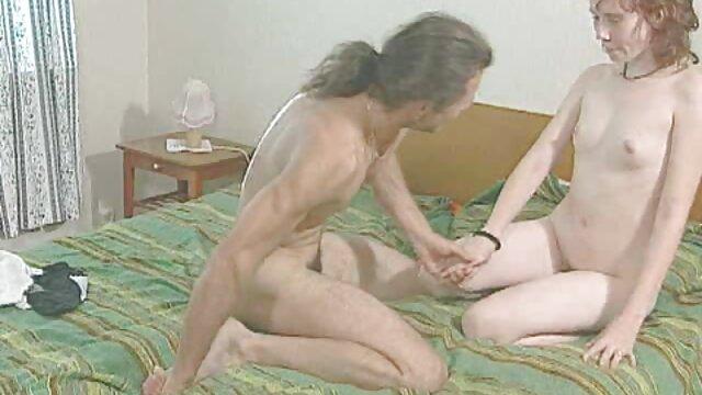 A legjobb pornó nincs regisztráció  Fiatal pornó modellek, egy szex video teljes film férfi elkényeztetett egy pár barátnővel