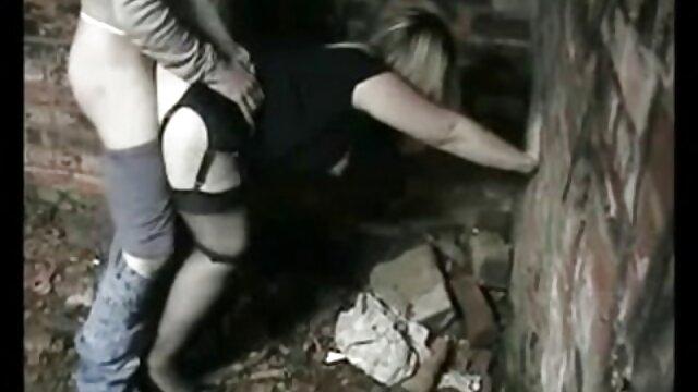 A legjobb pornó nincs regisztráció  Borotvált, Sheila mindenki igazi dekorációja, mint például :) erotikus filmek teljes