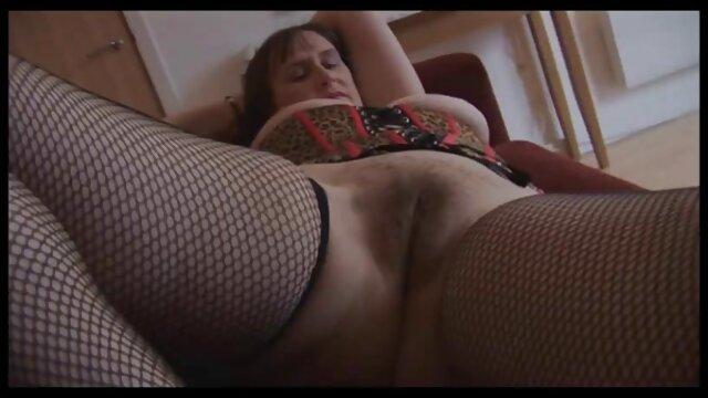 A legjobb pornó nincs regisztráció  Lenyűgöző online filmek erotikus Érett rábaszik
