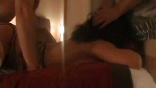 A legjobb pornó nincs regisztráció  Gyönyörű privat szex video l egy flört, mintha behatolna a szerző belsejébe