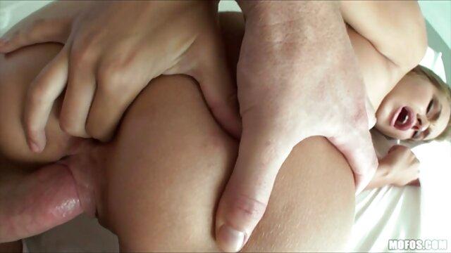 A legjobb pornó nincs regisztráció  Lány pornó, hűvös, hogy ugrik a kakas erotikusvideo vele punci