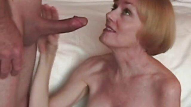 A legjobb pornó nincs regisztráció  Egy fiatal lányt ütött el egy férfi uj szex filmek madárral