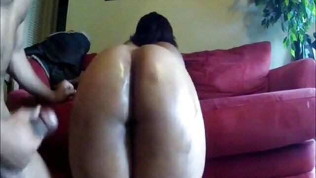 A legjobb pornó nincs regisztráció  A háziasszony, anya lánya szex video fiatal szomszédja