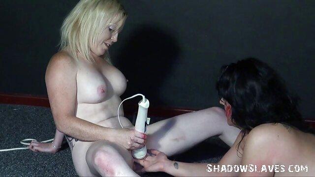 A legjobb pornó nincs regisztráció  Negatív, hogy legyőzze erotikusvideók a stimuláció egy pornósztár