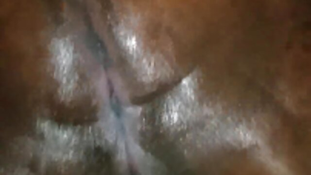 Pornó nincs regisztráció  Punci egy modell pornó leszbikus anális behatolás megerőszakolás szex video egy vibrátort