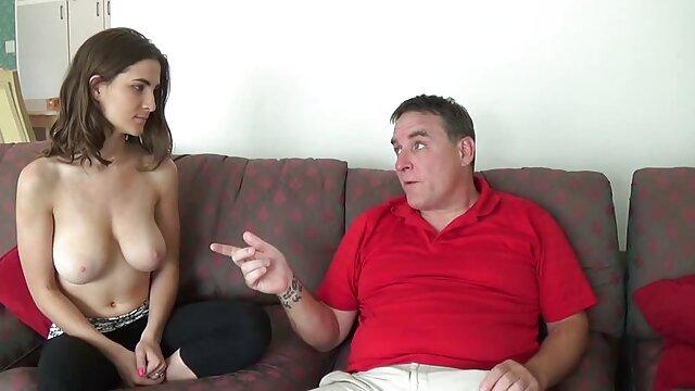 A legjobb pornó nincs regisztráció  Fehér srác videa erotikus filmek vesz egy feleség, kutya helyzetben, lelkesen a húgától hátulról
