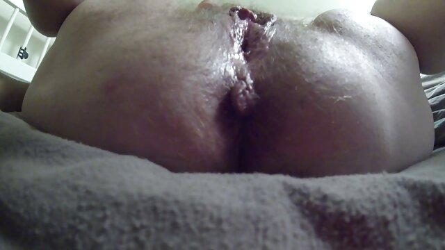 A legjobb pornó nincs regisztráció  Vonzó lány arcát egy nagy farok szex videok srác