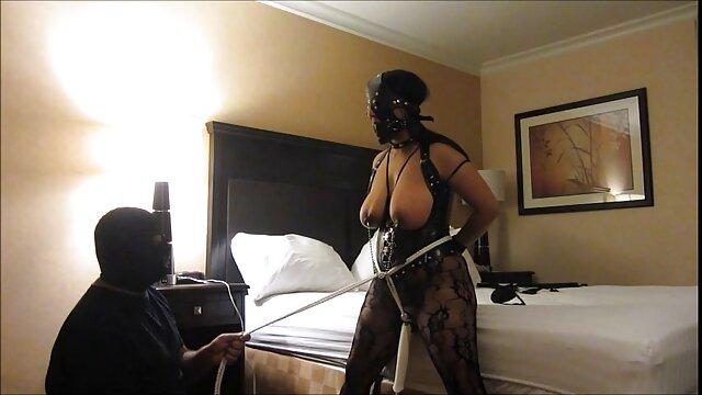 A legjobb pornó nincs regisztráció  Sikeres fiatal apa lanya szex video felesége összetörni az ember, hogy lenyűgözte őt