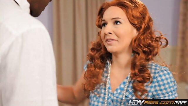 A legjobb pornó nincs regisztráció  Dögös Lisa erotikus teljes film magyarul Ann forró, finom DP