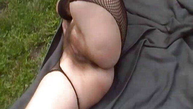 A legjobb pornó nincs regisztráció  Lány játékok gruppen szex videó a lányával