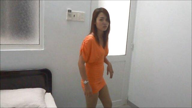 A legjobb pornó nincs regisztráció  Zenekar és kikötözős szex videók vevői elégedettség akkor