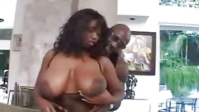 A legjobb pornó nincs regisztráció  Extrém tetoválás megy www szex filmek
