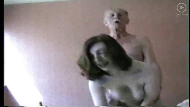 A legjobb pornó nincs regisztráció  Fiatal nagy farok szex videok szőke egy nagy szex-Masszázs