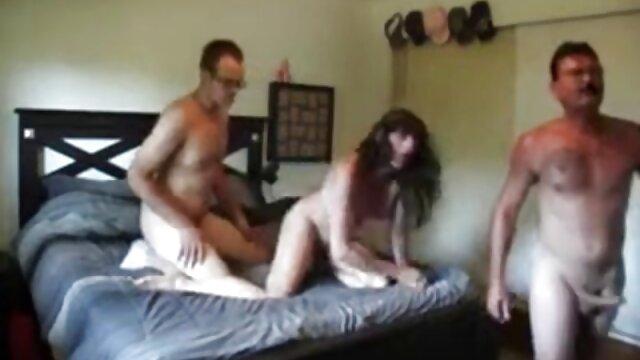 A legjobb pornó nincs regisztráció  Fotós Modell szex videok apa lánya