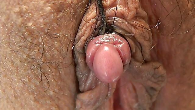 A legjobb pornó nincs regisztráció  Milf Pornósztár hódító a srácok vele friss tej szex videók ingyen online