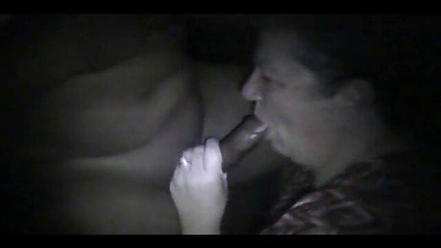 A legjobb pornó nincs regisztráció  Süteményt akarsz sütni a konyhában és valami zavaró dolgot. apa lanya szex video :)