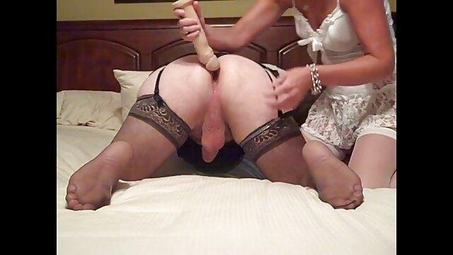 A legjobb pornó nincs regisztráció  Toy Ranger, egy nővér, egy amerikai a oralis szex video sivatagban a játékokban