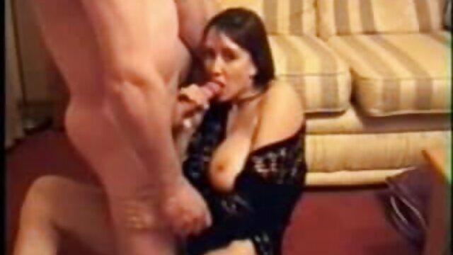 A legjobb pornó nincs regisztráció  Német Orgia séta erotikus filmek youtube az utcán meztelen