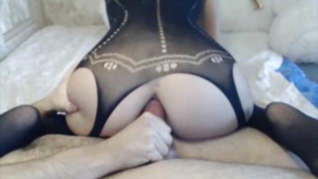 A legjobb pornó nincs regisztráció  Három gyönyörű park, szex filmek letoltese casanova
