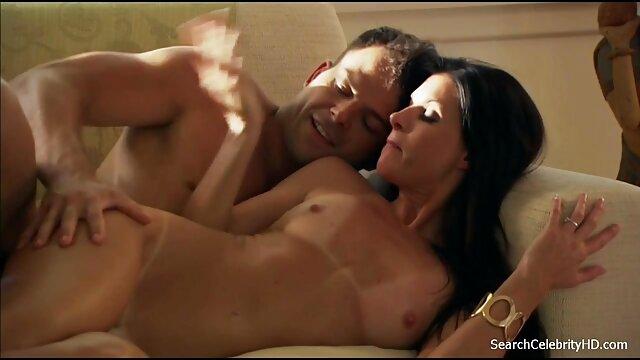 A legjobb pornó nincs regisztráció  Maszturbálás erősen szex filmek letoltese két vibrátor vezet hulladék