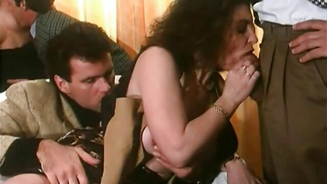 A legjobb pornó nincs regisztráció  A lány Pisilő egy kemény fasz egy vastag, egészséges gyermek magyarul beszélő erotikus filmek