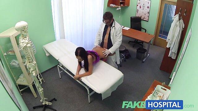 A legjobb pornó nincs regisztráció  Néhány jó a lábakban családi szex videók