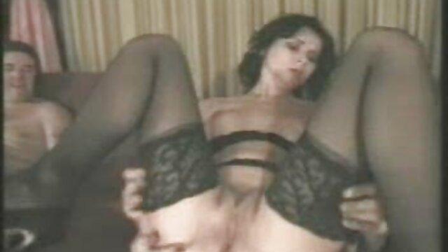 A legjobb pornó nincs regisztráció  Pornó modell erotikusvideók minden lehetséges módon utal az anális