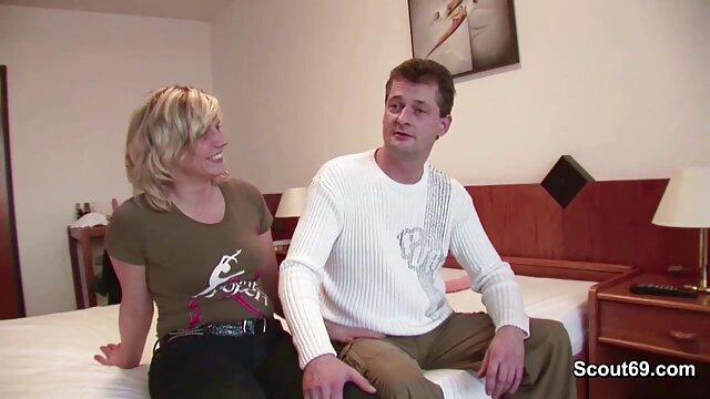 A legjobb pornó nincs regisztráció  A nő látta magát, mint egy fekete ember, aki erotikus videók a szeretője
