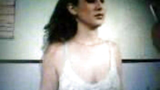 A legjobb pornó nincs regisztráció  Szexi anya beütöttem erőszakos szex filmek nehéz egyszerre