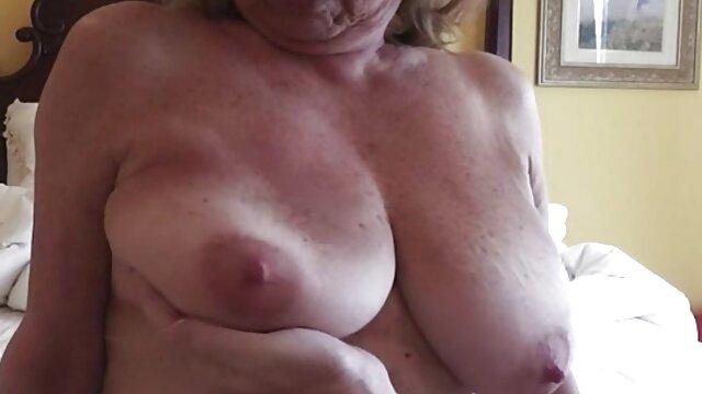 A legjobb pornó nincs regisztráció  Ázsiai szex videók online kedvenc, például
