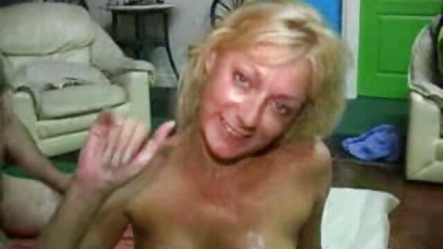 A legjobb pornó nincs regisztráció  Nagyi nem veszi készség, maszturbáció, eröszakos szex videok