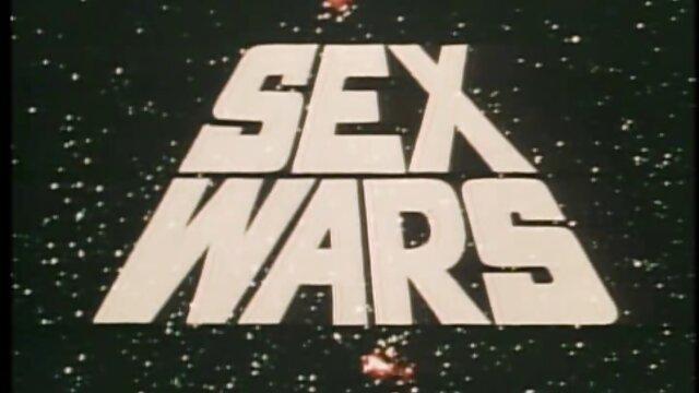 A legjobb pornó nincs regisztráció  Egy csillag halála egy első szex video emberrel