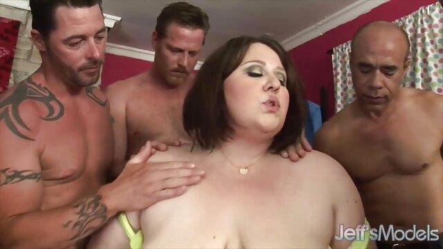 A legjobb pornó nincs regisztráció  Csillagnak van egy fia, igazi szex filmek