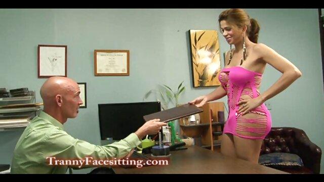 A legjobb pornó nincs regisztráció  Gyönyörű este két erotikus videok ingyen édes