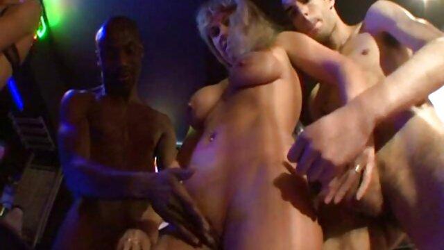 A legjobb pornó nincs regisztráció  Érett meztelenül az erdőben, Kézimunka barátja extrem szex video