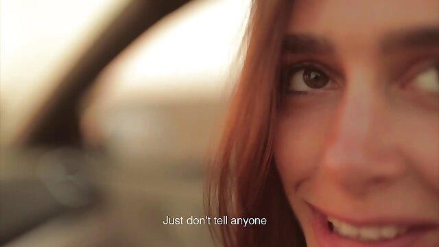 A legjobb pornó nincs regisztráció  Romlott barátnője mohón szopni akar punci intim masszázs videók 69